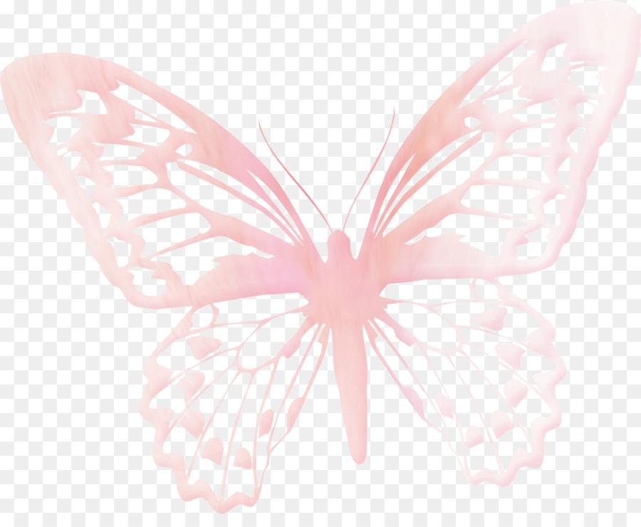 розовые картинки на прозрачном фоне черный, хочу вернуть