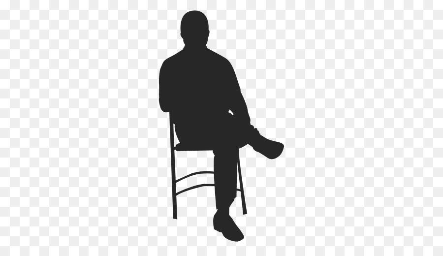 вашему картинка человека на стуле для аппликаций используют