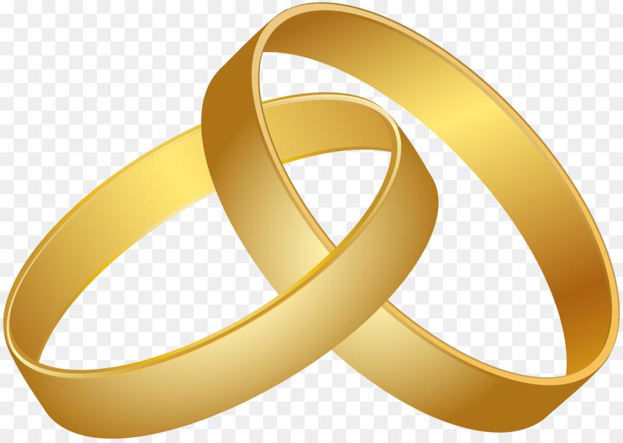 Видео открытку, свадебные кольца картинки без фона