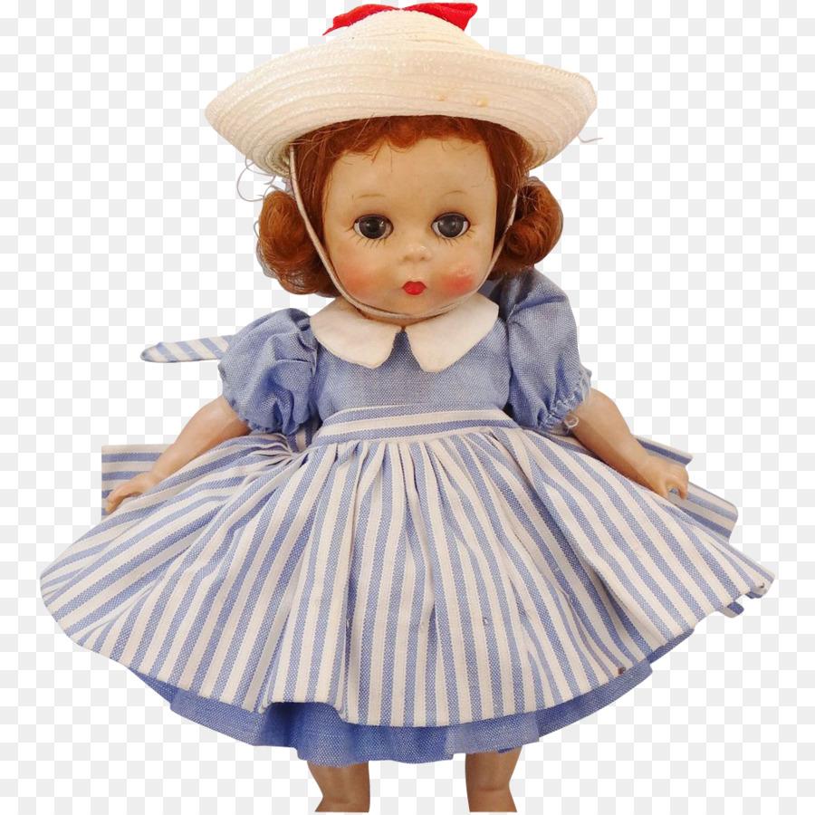 картинки пнг куклы вопрос сочетанию