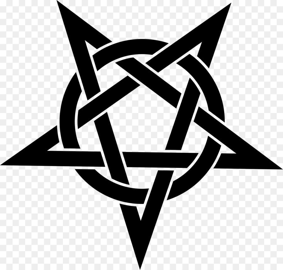 Значки картинки символы, картинки петушков смешные
