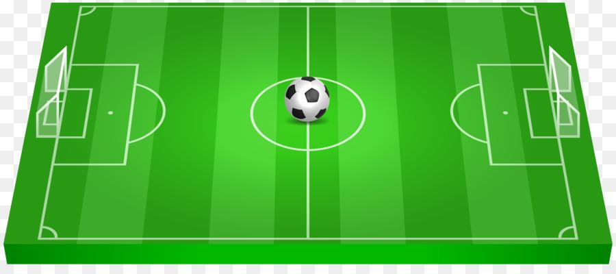 Картинки футбольное поле для детей