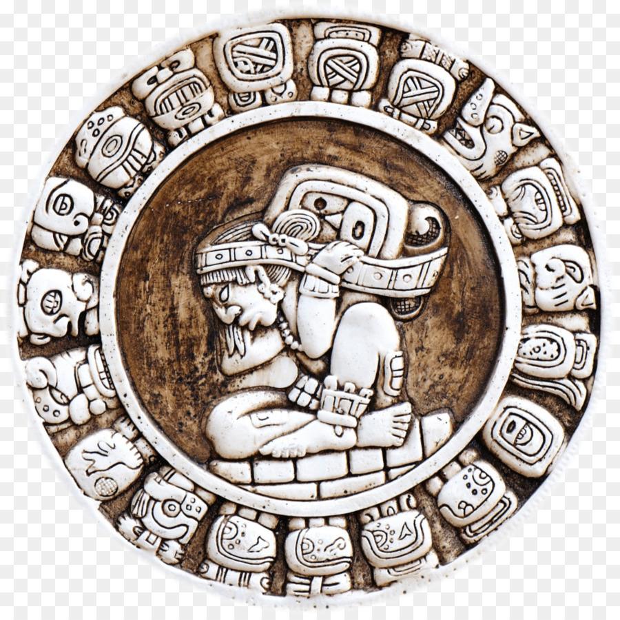 Символы древних цивилизаций картинки