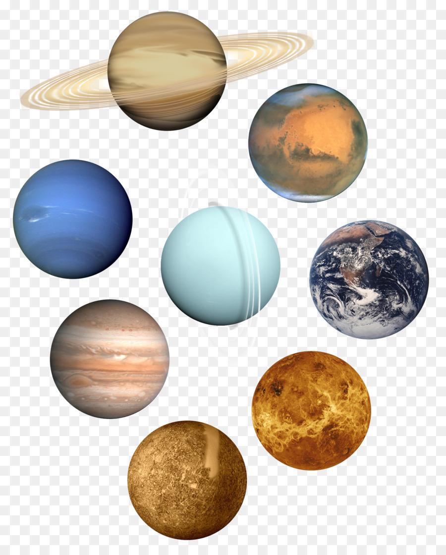 картинки изображения планет солнечной системы как