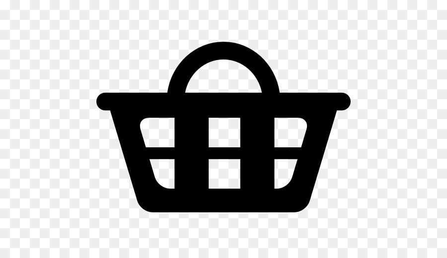 Иконка корзины картинки