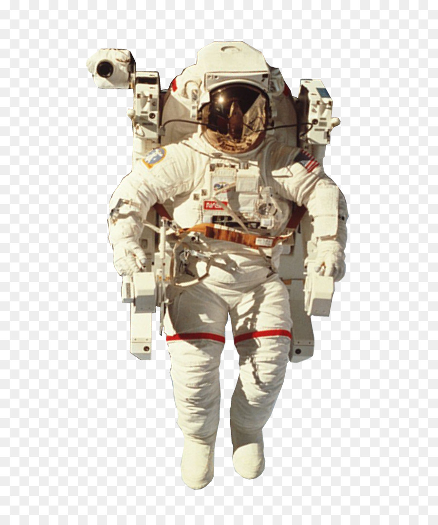 an interactive spacesuit experience nasa - HD800×1062