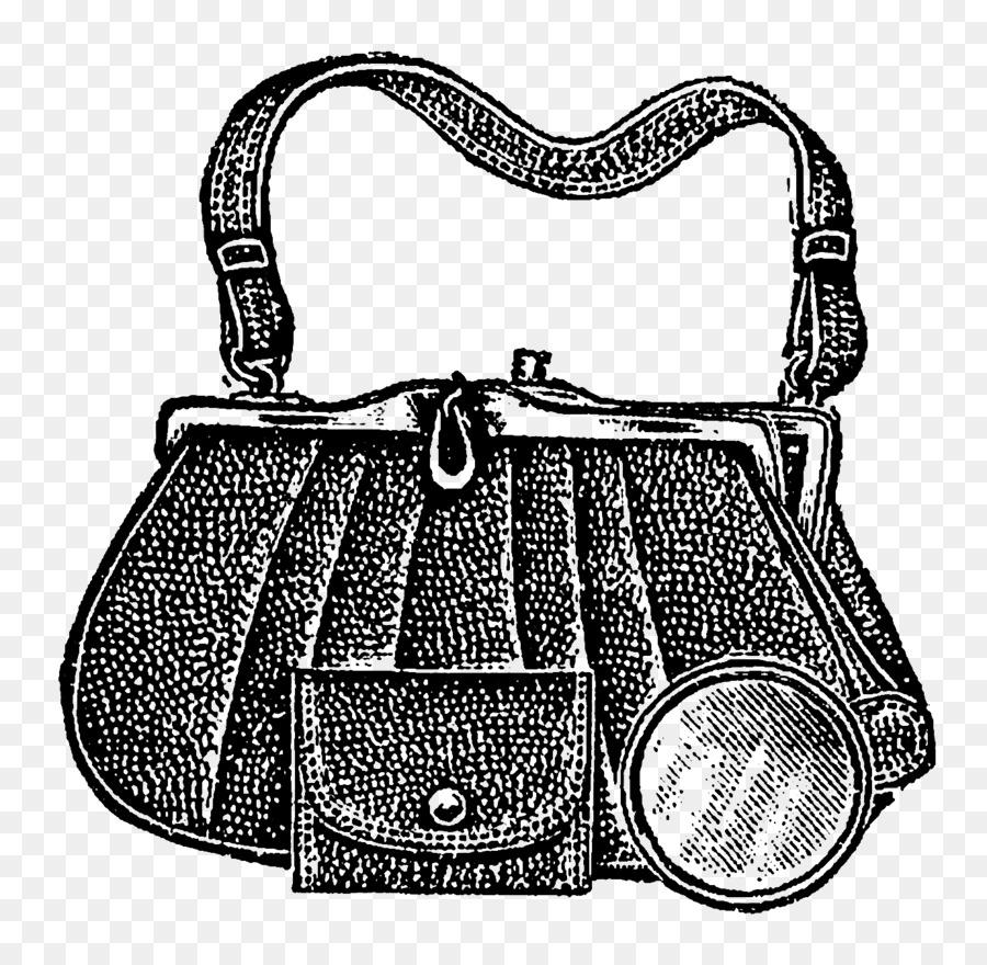 потом, картинки с изображением сумок скажу