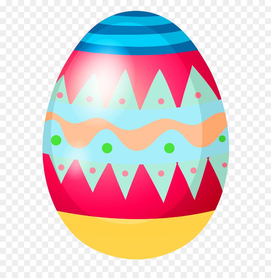 Картинки детские пасхальные яйца, поздравлением татьяниным днем