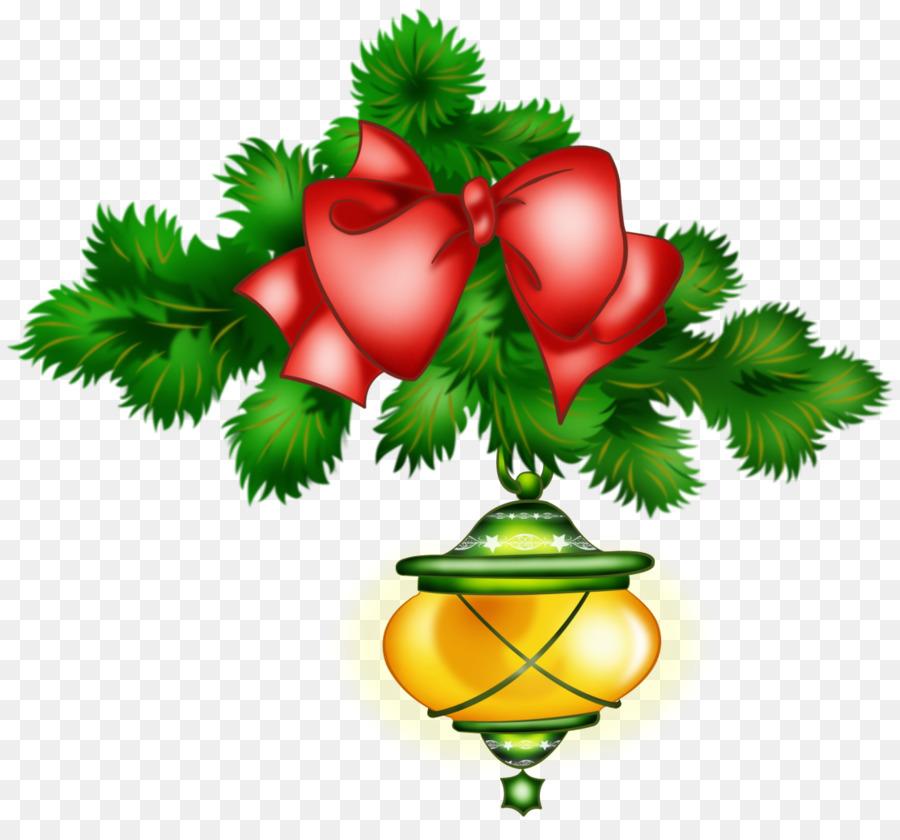 Картинки новогодние украшения для детей