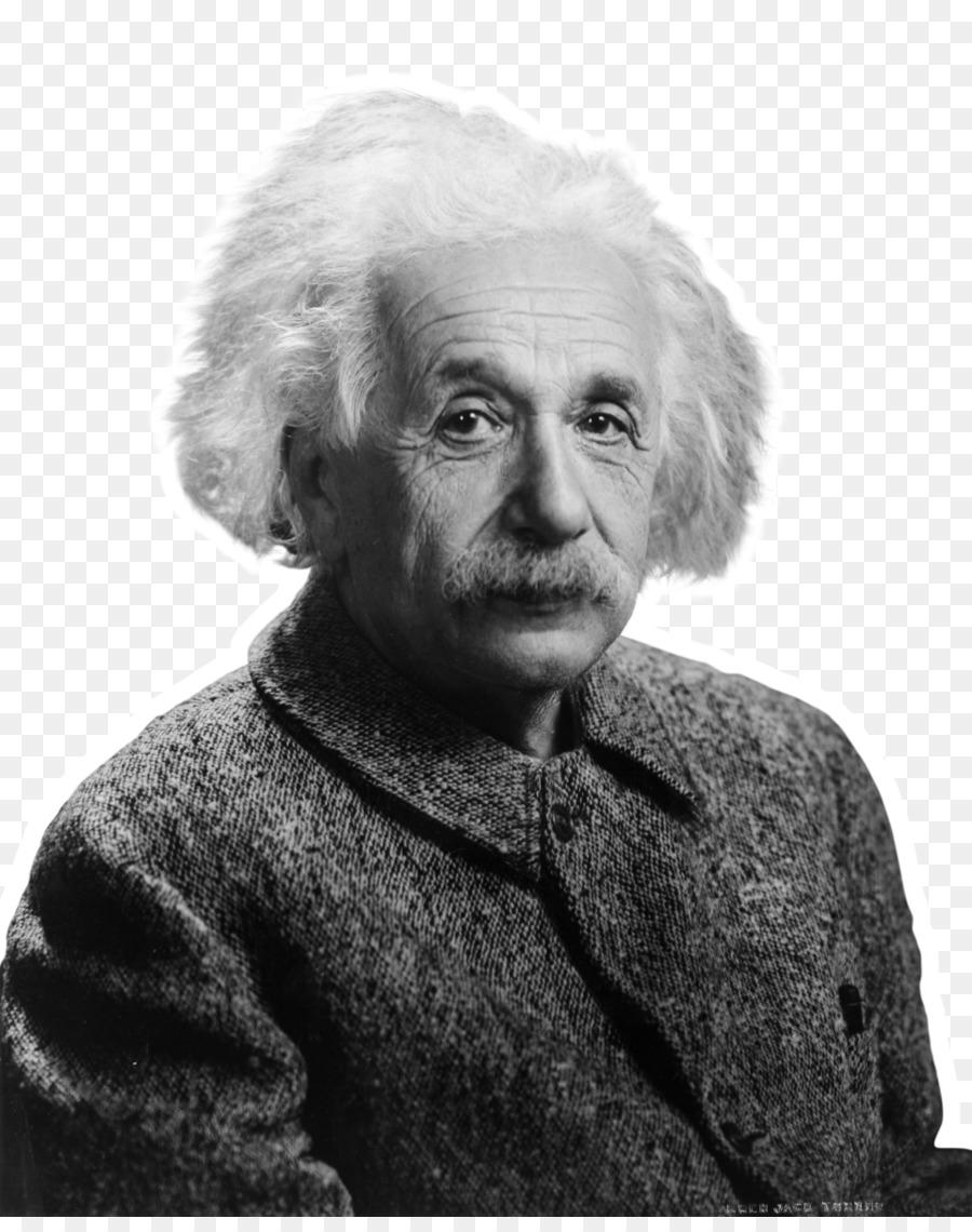 Картинки физиков, приколы про храп
