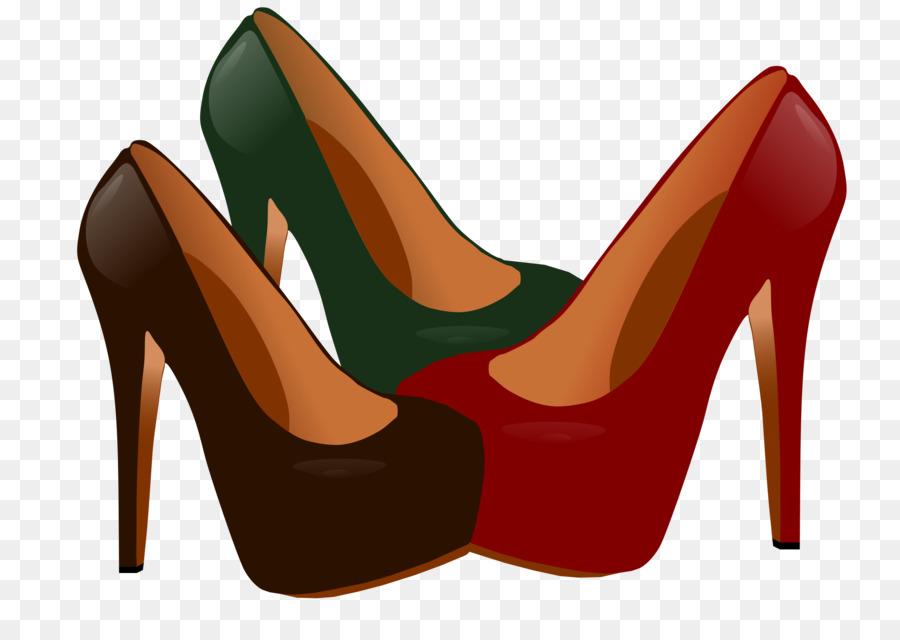 Обувь картинки изображение