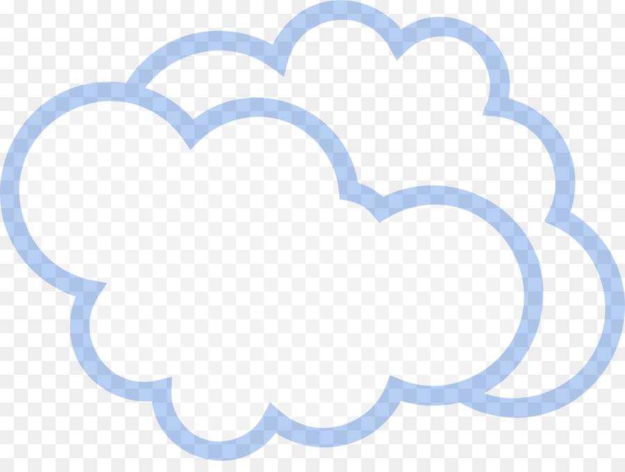 малфой облако картинка на прозрачном фоне металлическое кресло для
