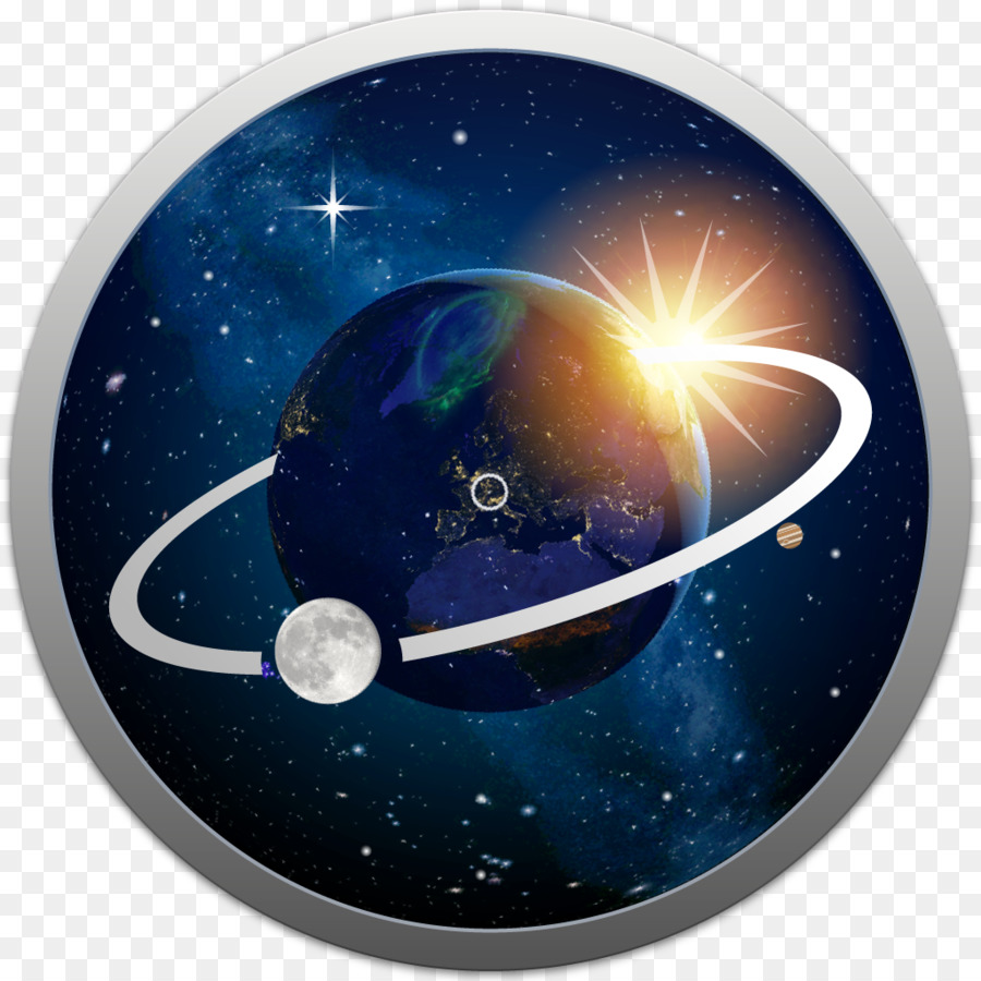 Презентации в картинках по астрономии