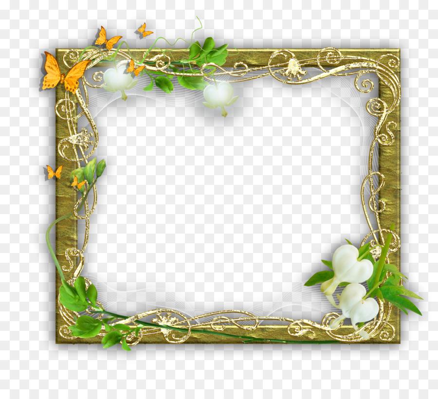 Рамочки для фотошопа картинки