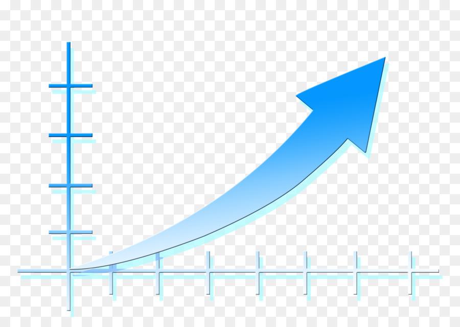 парашютом, тельняшка, синий график картинки сыпь