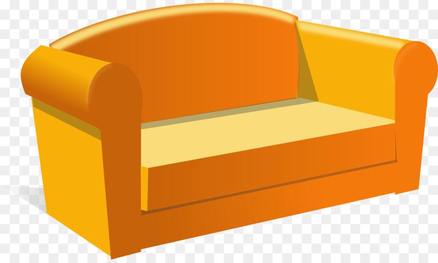Картинки диван для детей на прозрачном фоне