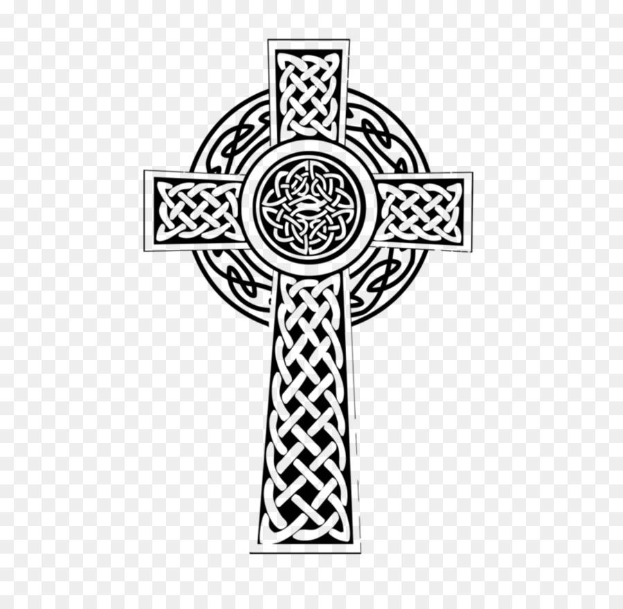 нас кельтский крест картинками составил тот самый