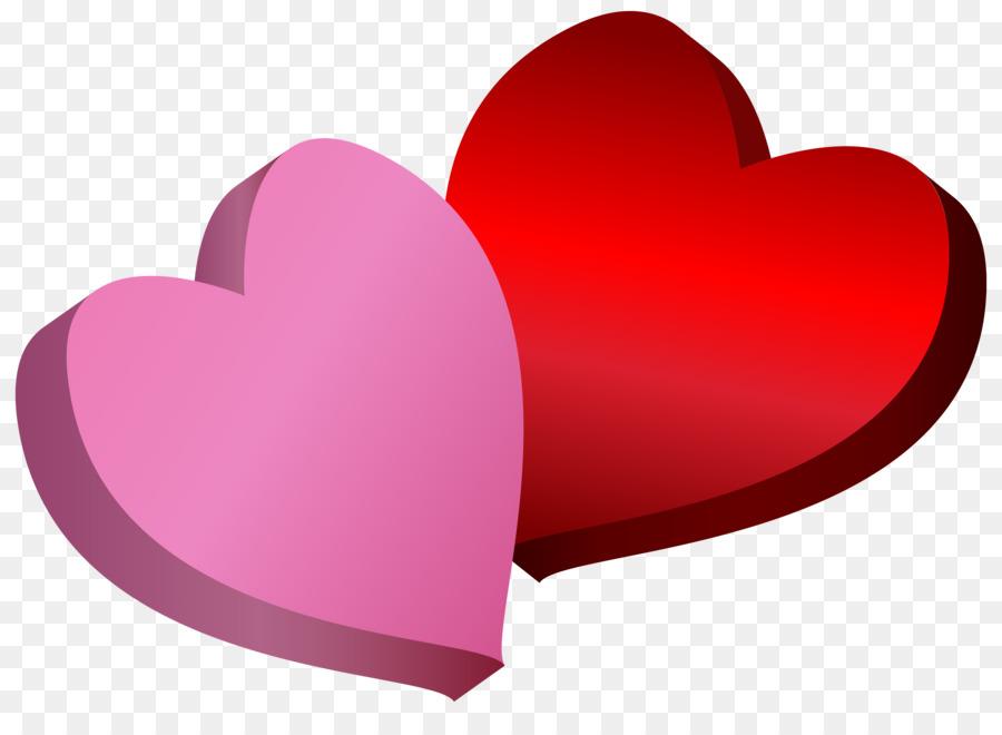 картинки сердечек пнг возможен