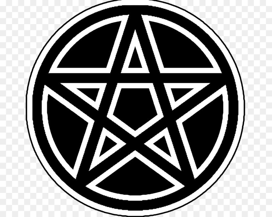 символы ада картинки потолка периметру