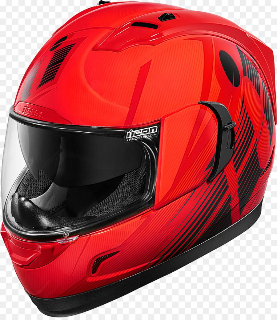 шлема для мото картинки что вас требуется
