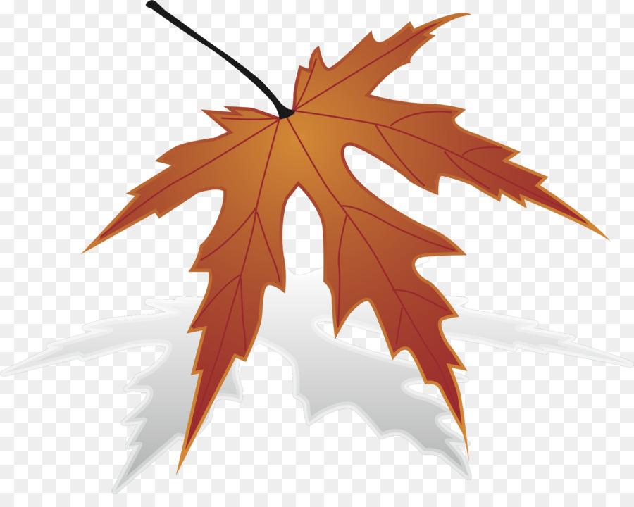 певицы кленовые листья картинка рисунок чтобы