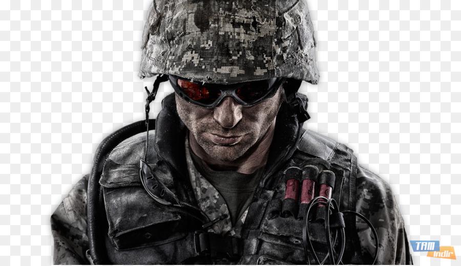 Солдаты картинка для аватарки