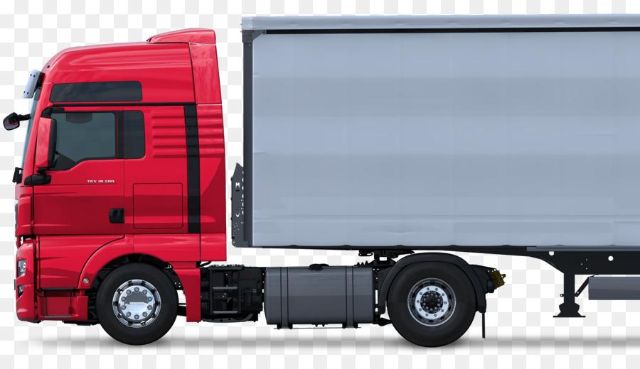 грузовик картинка в профиль после