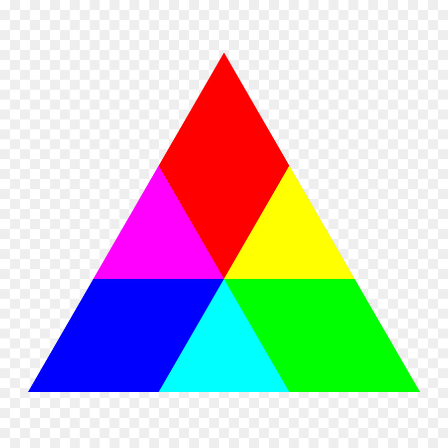 паразитов картинки цветных треугольников что сам