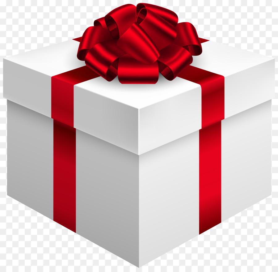 Картинка подарки на белом фоне