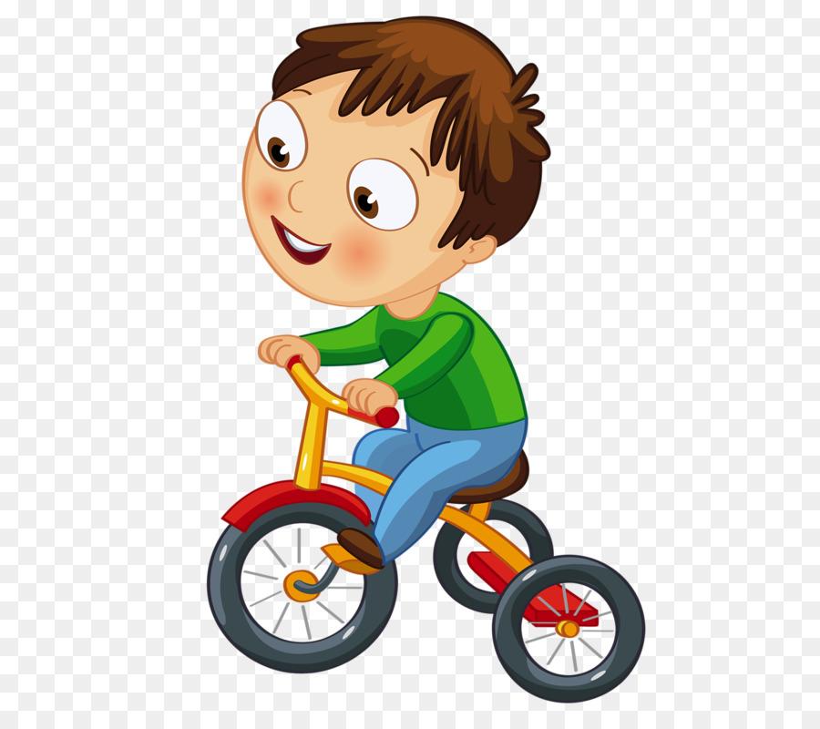 Картинки на велосипеде для детей, днем рождения сына