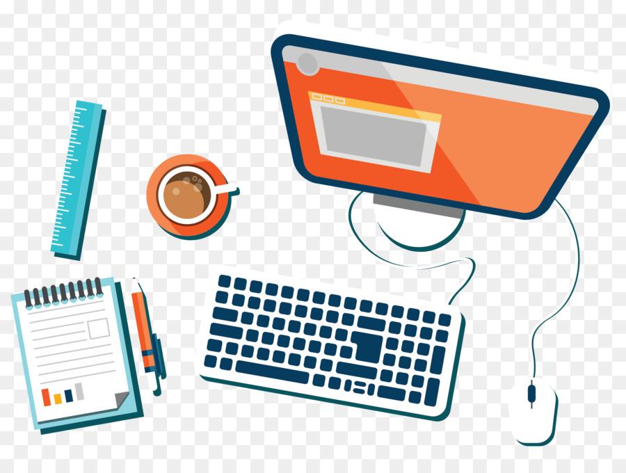 Картинки для веб дизайна торрент