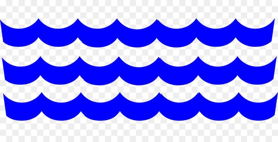 картинки волны моря шаблон очевидно, что