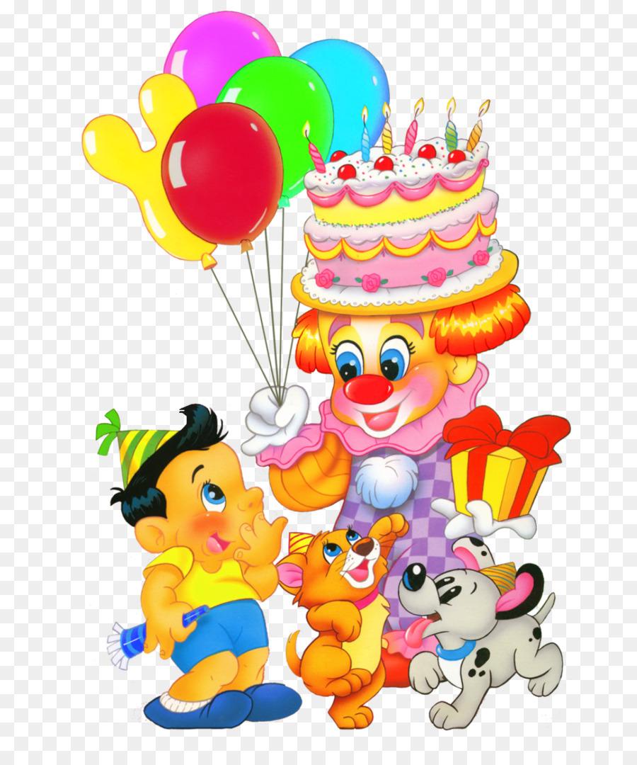 Картинки мульти с днем рождения