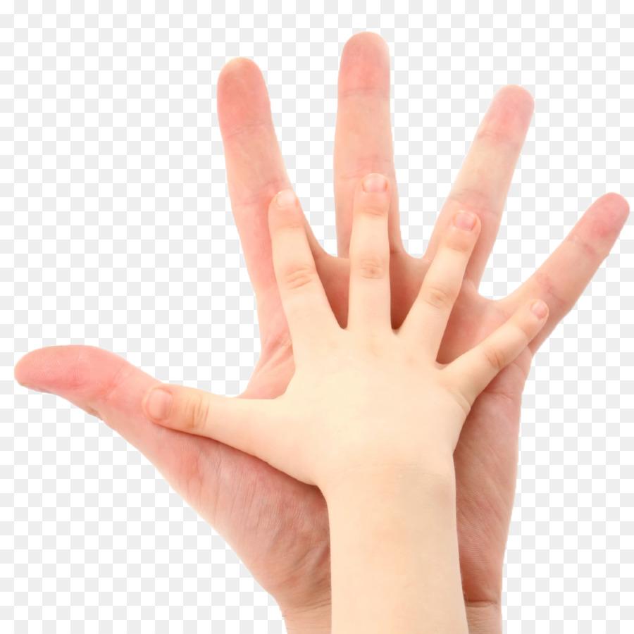 Картинки широкие руки