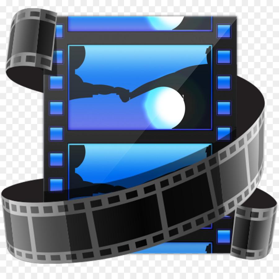 Видеомонтаж картинки для иконок, картинки добрый