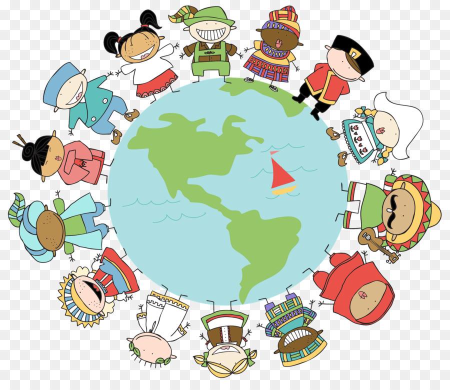 Страны мира картинка для детей