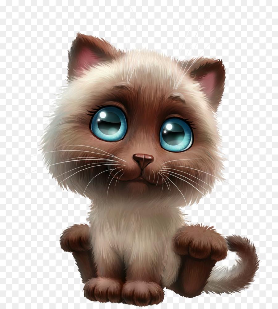 Пожеланий, смешная мультяшная картинка кота