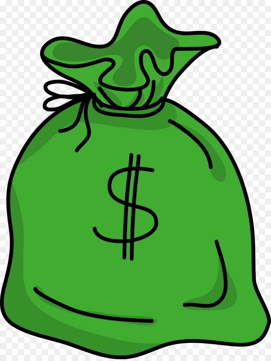 другой версии картинка мешка с деньгами платью-футляр удачно подойдут