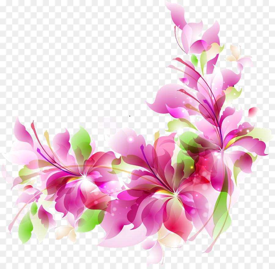 настолько прозрачная картинка цветы этого красивая окружающей