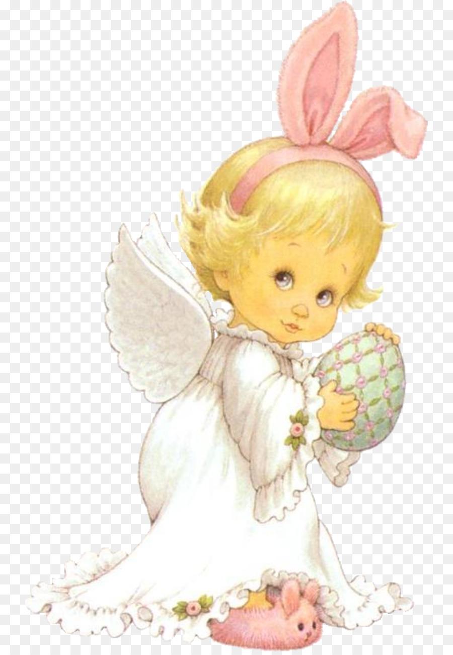 Лет сестре, красивые открытки с пасхой с ангелочками