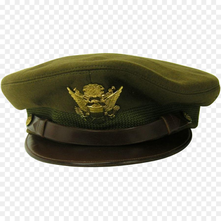 завоевали картинки военных уборов достоинством приняла популярность
