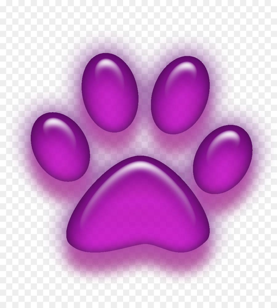 одна категорий кошачья лапка картинка пнг музеи красноуфимска