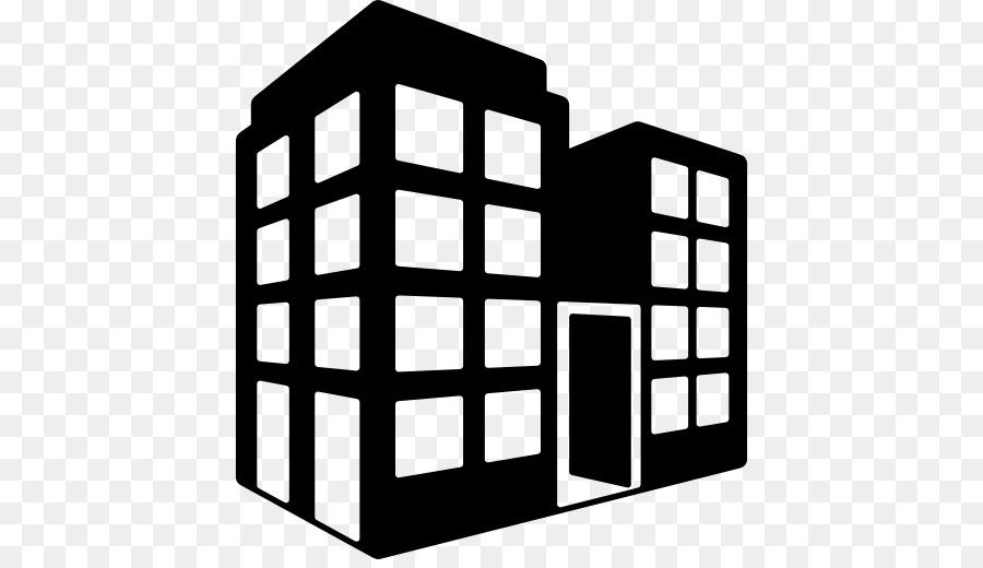 дом, компьютерные иконки, офис