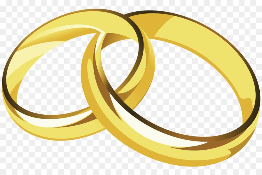 Картинки свадебные кольца на прозрачном фоне