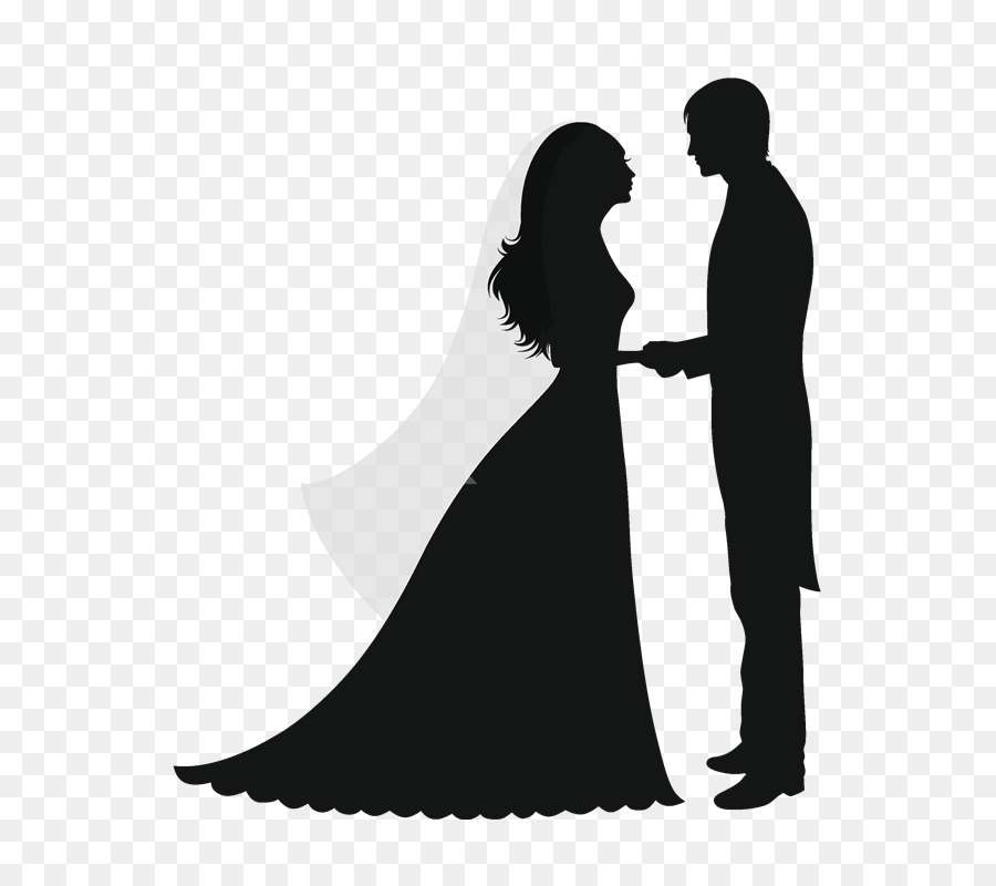 каждого шаблоны картинок для свадьбы книги