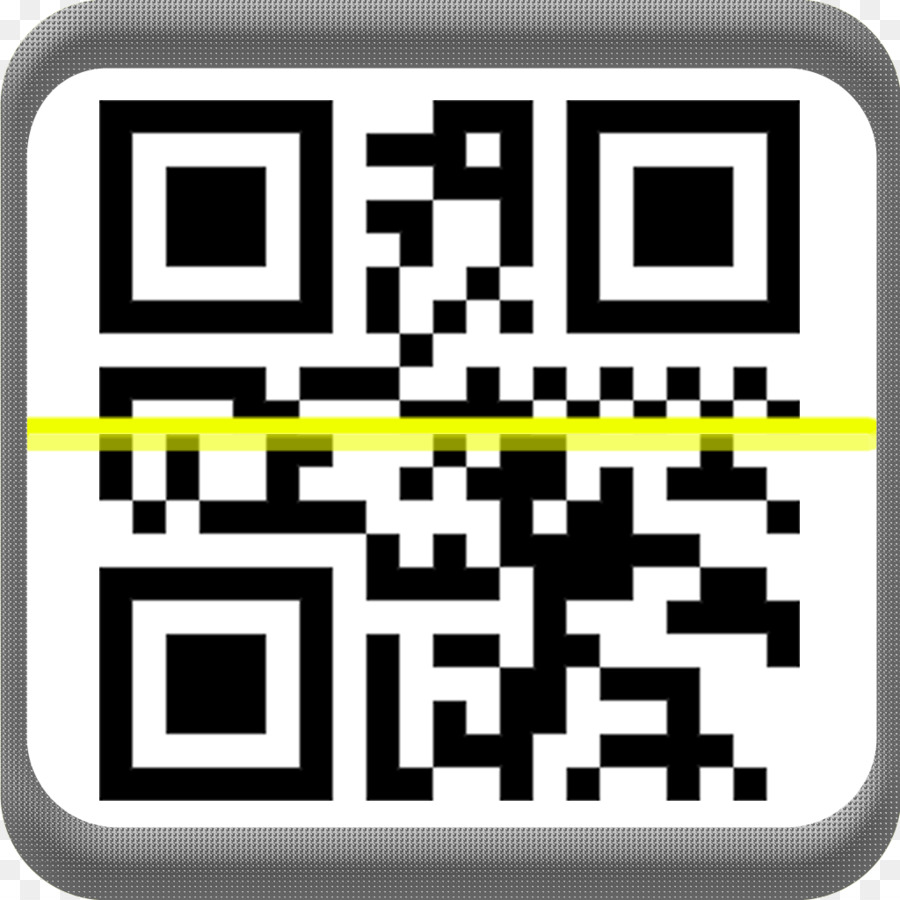 San Antonio Persian Senior Dating Online Website