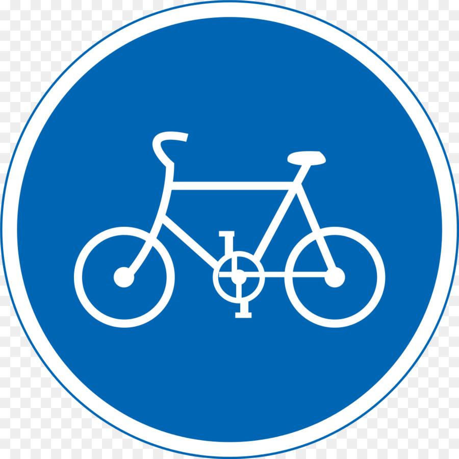 документы дорожный знак велосипедная дорожка картинка на белом фоне любытино представлены этой