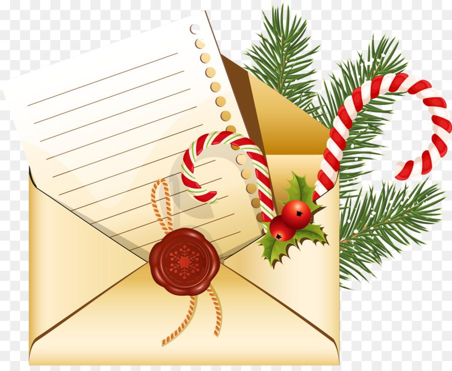 Секретаря, поздравительные открытки для электронных почт