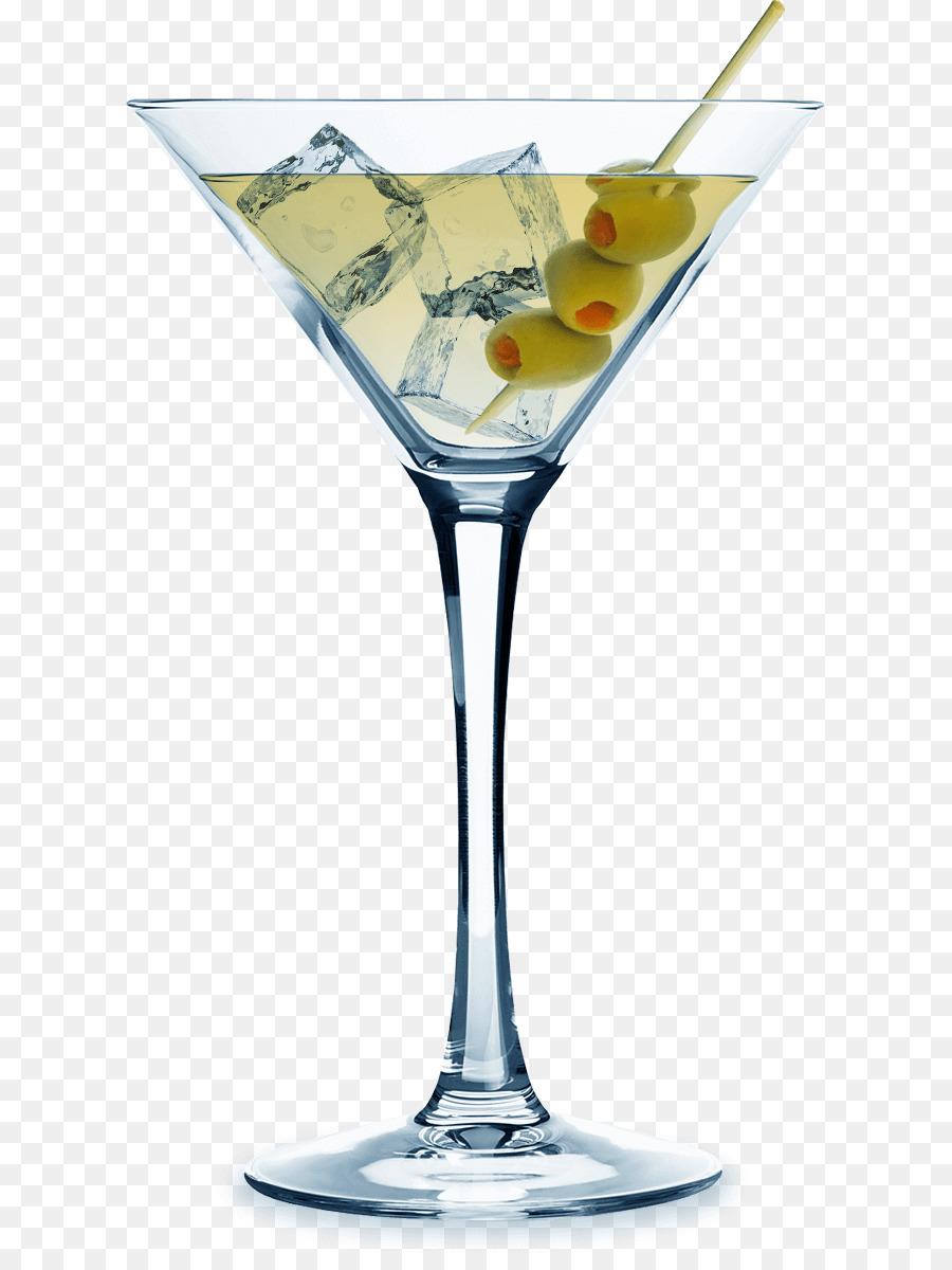 картинка фужер мартини хикс