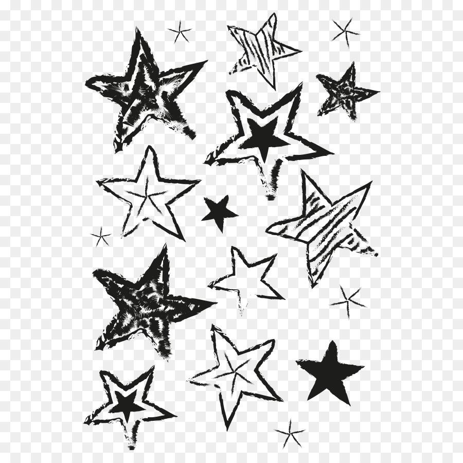 автором крутые картинки звезды для рисования сердце, душа